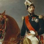 Geschiedenis als bron van innovatie - Look at the past