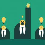 brainstorming - 15 tips voor een betere brainstormsessie