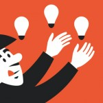 7 Habits Of Highly Creative People