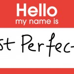 15 tips & tricks to find a creative name