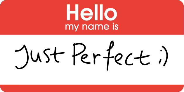 15 tips tricks to find a creative name hatrabbits