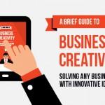 Free Ebook on Business Creativity