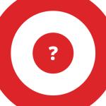 Focus-checklist - voor een scherpere focusvraag