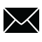 mail icon small