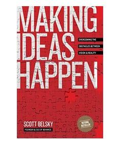 2-making-ideas-happen