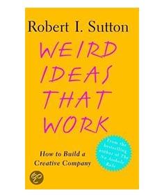 3-weird-ideas-that-work