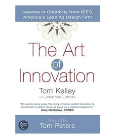 4-the-art-of-innovation