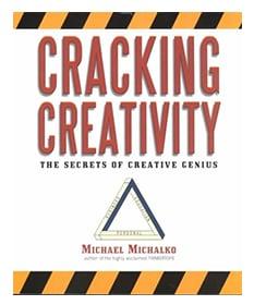 5-cracking-creativity