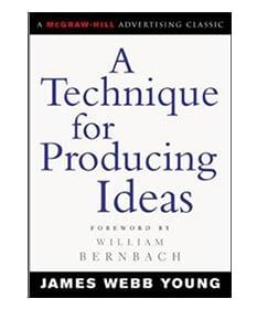 6-producing-ideas