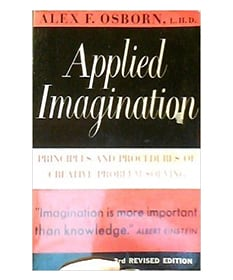 7-applied-imagination