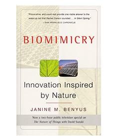 8-biomimicry