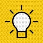 Ideas lead to ideas