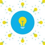 Conceptontwikkeling - zo komt je tot een krachtig concept