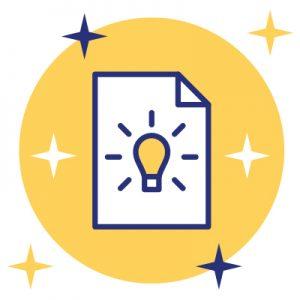 Van digitaal brainstormen naar een krachtig totaalconcept om jouw corona-problemen aan te pakken!