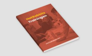 hatrabbits-brochure-trainingen