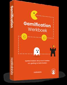 ebook gamification HatRabbits