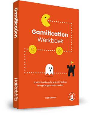 ebook gamification HatRabbits